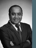 Mohit Gupta,
