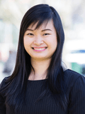Jen Lin Lau, MICM Real Estate  - SOUTHBANK