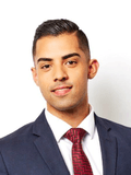 Jesse Jones, Beller Real Estate - Prahran