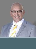 David Bignoux, Ray White - Taylors Lakes
