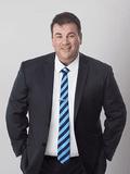 Adam Cleveland, Harcourts - Ballarat