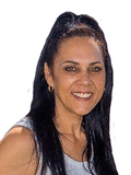 Carla Booyens