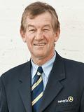 Dennis Wragg, Roberts Real Estate - Burnie