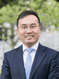 Sam Zhao, CAN Estate Agents - WEST MELBOURNE