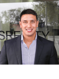 Karim Alrefai, Ausrealty Estate Agents - Riverwood