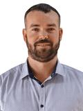 Rick Hodnett, Realmark - KARRATHA