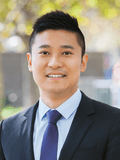 Chris Zhang, MICM Real Estate  - SOUTHBANK