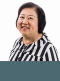 Susan Ng,