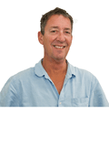 Greg Loxton,