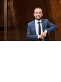 Evan Yousif, Melbourne Estate Agents - Roxburgh Park