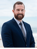 Clint Harris, Coleman Estate Agents - Noraville
