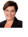 Julie Pedulla, Harcourts - Integrity