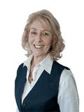 Margaret McFillin,