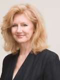 Sandra Liebenberg,