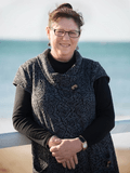 Deb Meagher, Professionals - Victor Harbor