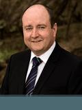 Stuart Derham,