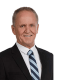 Jeff Coghill, Peard Real Estate