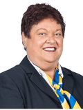Jenny Smith, YPA Estate Agents - Sunbury