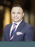 Jiten Hooda, Bloom Estate Agents - TRUGANINA