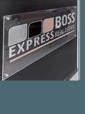 Boss Express Rentals, Boss Express Real Estate - Burpengary