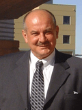 Kenneth McKavanagh, Berken Developments - ADVANCETOWN