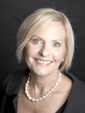 Kate Galetto, Galetto Real Estate - Mosman