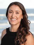 Juliana Gomes - LREA, Kingfisher Realty - Burleigh Heads