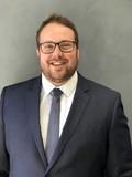 Josh Klemm, Curve Real Estate