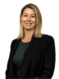 Betty Ristevski, Brad Teal Real Estate Pty Ltd - Ascot vale