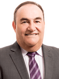 Joseph Russo, Nelson Alexander Real Estate - Pascoe Vale