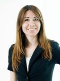 Julia Cristoforo,