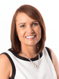 Debbie Norris, RE/MAX Advantage - Manly