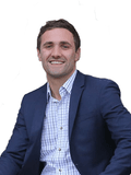 David Hankin, Harcourts Adelaide Hills - Luxury Property
