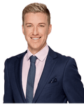 Jason Mantello, Mantello Real Estate - Werribee