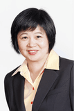 Cassie Zhang, Tracy Yap Realty - Epping