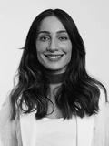 Sophie Parveris, Boutique Homes - Docklands