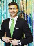 Allam Bosha, Melbourne Estate Agents - EPPING