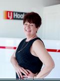 Joanne Roberts, LJ Hooker Cairns South - EARLVILLE