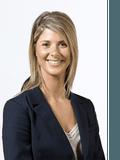 Silvana Pannia, Nelson Alexander Real Estate - Essendon