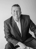 Scott Nugent, PRDnationwide - Hunter Valley