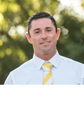 Scott D'Ombrain, Ray White Surfside Properties - Ulladulla