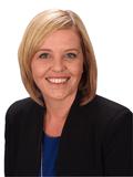 Alisa Johnson, Ballarat Real Estate - Ballarat