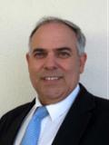 Robin McArthur, McArthur and Associates Property Consultants - Morayfield