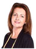 Anita McDaid,