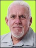 Jim Quinn,
