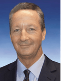 Peter Keeley, First National Real Estate - Capital