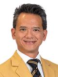 Reuben Kee, Century 21 - Joseph Tan Real Estate
