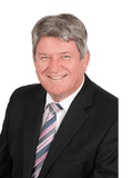 Ian Hutchison,