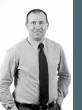 Gavin Knee, Burke & Smyth Real Estate - Tamworth