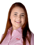 Michaela Tulloch, Elders Real Estate - Palmerston